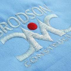 Brodson.cmc_