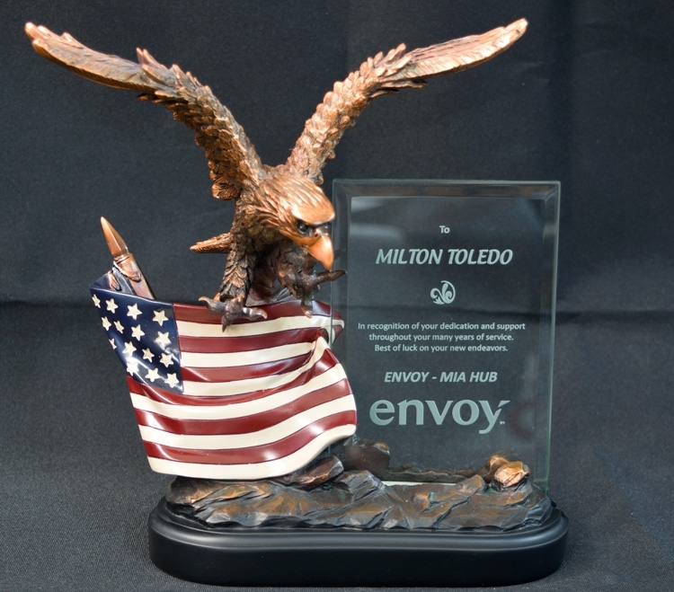 Eagle_Flag.Award_